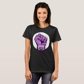LESBIAN FIST T-Shirt