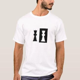 Lesbian T-Shirt