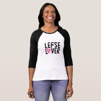 Lesfe Shirt