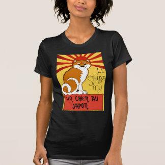 LeShiba T-Shirt