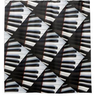 Leslie Harlow Designs