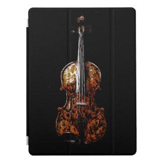 Leslie Harlow Viola iPad Cover
