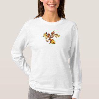 Less Art T-Shirt
