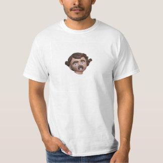 Lesser Known Cherub Series: Wayne T-Shirt
