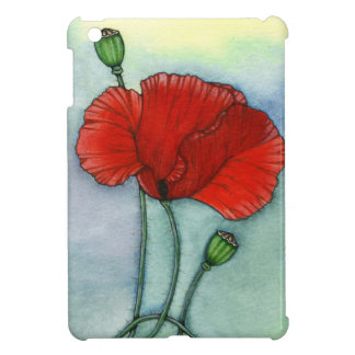 Lest We Forget iPad Mini Case