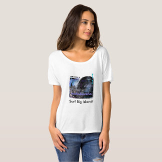 Let everyone know you were there! T-Shirt