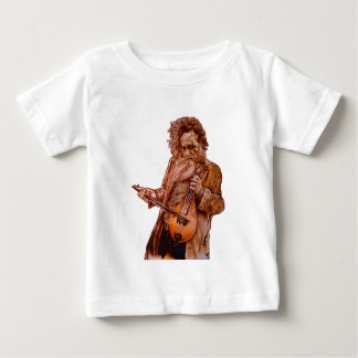 LET IT PLAY BABY T-Shirt
