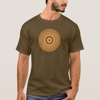 Let It Spin T-Shirt