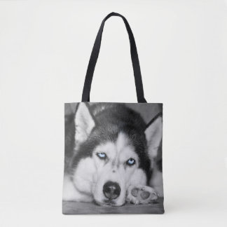 Let Me Sleep Please Tote Bag