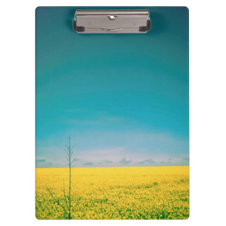 Let's go wait out in the fields clipboard