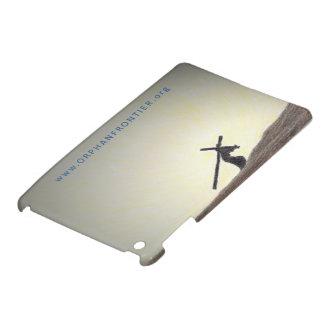 Let s Love One more Child iPad Mini Cases