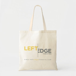 LET Simple Tote Bag
