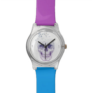 Let them fly watches