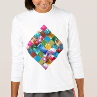 Let These GEMS bring a NEW PROSPERITY & HAPPINESS T-Shirt