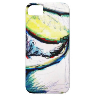 Let us take us to ideas unseen by Luminosity Case For The iPhone 5