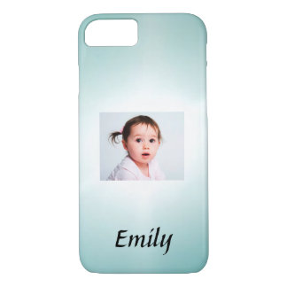 Let Your Loved One Shine In The Sun! Case-Mate iPhone Case