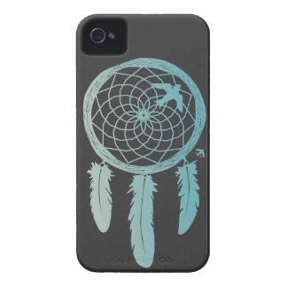 LETGOdwork Dreamcatcher Case iPhone 4