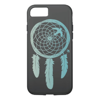 LETGOdwork Dreamcatcher Case iPhone 7 case