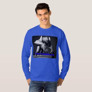 Letherback T-Shirt
