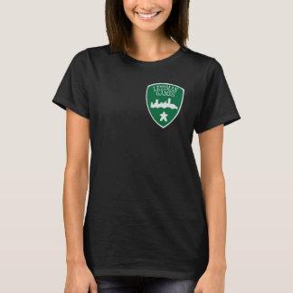 Letiman Games T-shirt