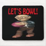 Lets Bowl