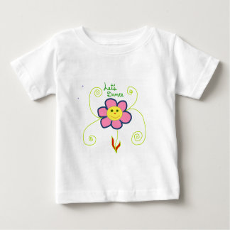 Lets dance baby T-Shirt