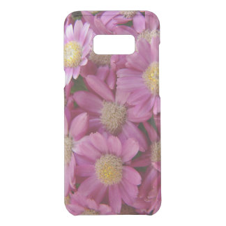 Let's flower our life! uncommon samsung galaxy s8 plus case