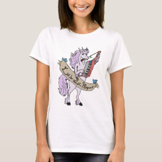 Let's Get Magical Unicorn T-Shirt