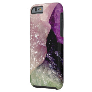 Let's Get Spiritual Tough iPhone 6 Case