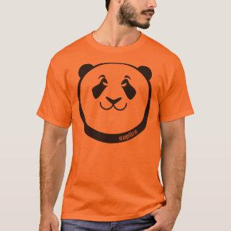 Let's go Pablo - Large T-Shirt