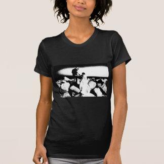 Lets Have a Beach Wedding T-shirt
