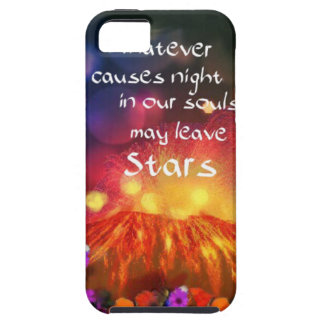 Lets out the best in you iPhone 5 cases