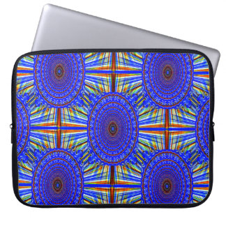 Let's Rock Out! Laptop Sleeve