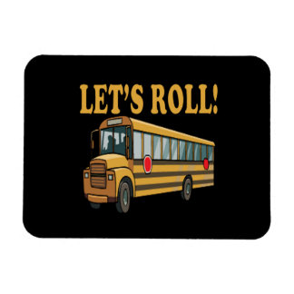 School Bus Driver Gifts - School Bus Driver Gift Ideas on ...