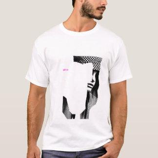 letter j is good shirt