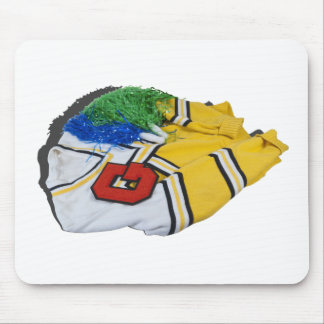 LettermanSweaterLetterPomPoms032413.png Mouse Pad