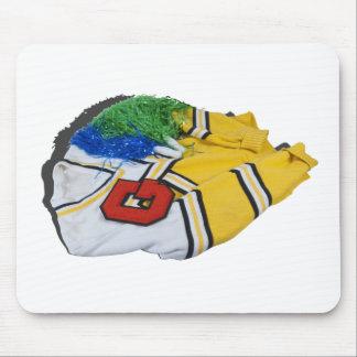 LettermanSweaterLetterPomPoms032413.png Mousepads