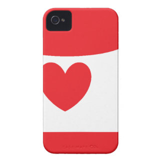 letteroflove iPhone 4 covers