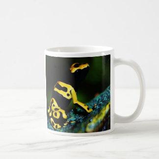 Leuc Coffee Mug