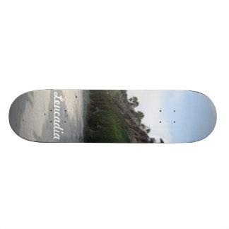Leucadia Skateboard