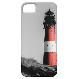 Leuchturm iPhone 5 Cases