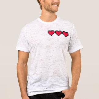 Level 1 T-Shirt