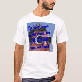Lever T-Shirt
