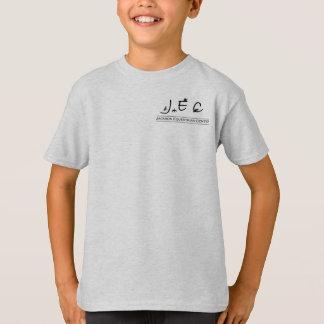 Levi T Shirt