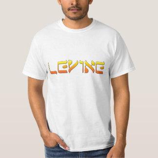 Levine T-Shirt