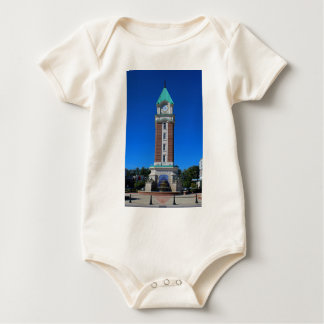 Levis Commons I Baby Bodysuit