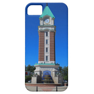 Levis Commons I iPhone 5 Covers