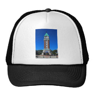 Levis Commons I Trucker Hat