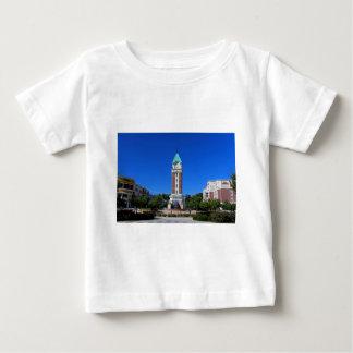 Levis Commons II Baby T-Shirt
