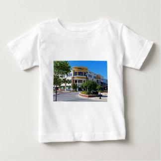 Levis Commons III Baby T-Shirt